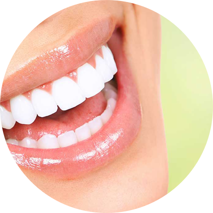 contact dental implants usa
